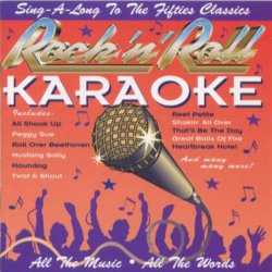 covers/334/rock_n_roll_karaoke_852948.jpg