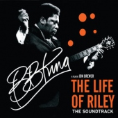 covers/334/the_life_of_riley_480605.jpg