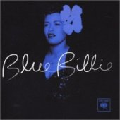 covers/335/blue_billie_holiday.jpg