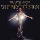 covers/335/i_will_always_love_youbest_of_12houston_whitney.jpg