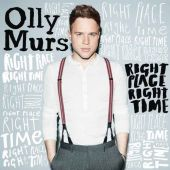 covers/335/right_place_right_time_2012_2cdmurs_olly.jpg