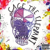 covers/336/cage_the_elephant_299356.jpg
