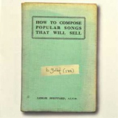 covers/336/how_to_compose_popular_399108.jpg