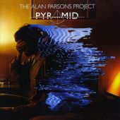 covers/337/pyramid_78_edice_2011alan_parsons_project.jpg