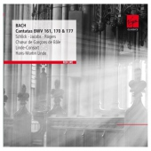 covers/337/red_line_cantatas_478913.jpg
