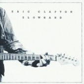 covers/337/slowhand_35th_anniversary_487217.jpg