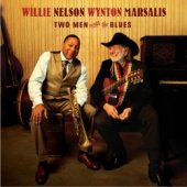 covers/337/two_men_with_blues_nelson.jpg