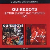 covers/338/bitter_sweet_and_twistelive_qui.jpg