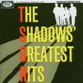 covers/338/greatest_hits_52367.jpg