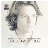 covers/338/js_bach_piano_works_fra.jpg