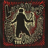 covers/338/letters_from_the_underground.jpg