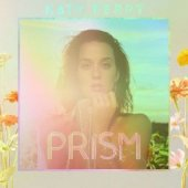 covers/338/prism_perry.jpg