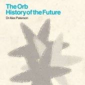 covers/338/the_history_of_the_future_orb.jpg