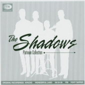 covers/338/the_platinum_collection_2cd_dvd_312640.jpg