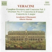 covers/339/complete_overtures_vol2_850042.jpg