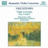 covers/339/violin_concertos_23_850100.jpg