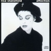 covers/34/affection_stansfield.jpg