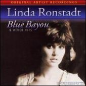 covers/34/blue_bayouother_hits_ronstadt.jpg