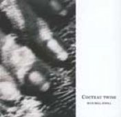 covers/34/blue_bell_knoll_88cocteau_twins.jpg