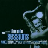 covers/34/blue_note_sessions_kennedy.jpg