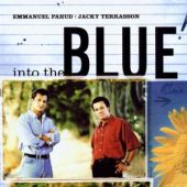 covers/34/blue_pahud_terrasson_various.jpg
