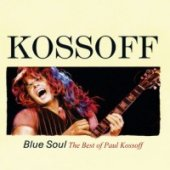 covers/34/blue_soul_the_best_of_kossoff.jpg