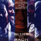 covers/34/blues_on_bach_modern.jpg