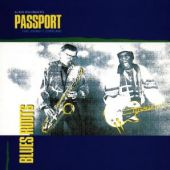 covers/34/blues_roots_passport.jpg