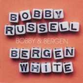 covers/34/bobby_and_bergen_russell.jpg