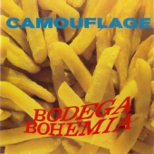 covers/34/bodega_bohemia_40258.jpg