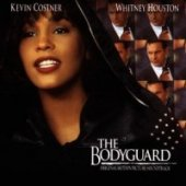 covers/34/bodyguard_the_houston_whitney_ost.jpg