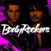 covers/34/bodyrockers.jpg