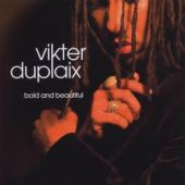 covers/34/bold_and_beautiful_duplaix_.jpg