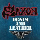 covers/34/denim_and_leather_saxon.jpg