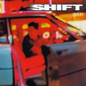 covers/34/get_in_shift.jpg