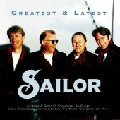 covers/34/greatest_and_latest_sailor.jpg
