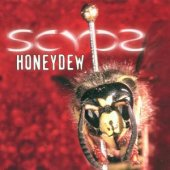 covers/34/honeydew_scycs.jpg