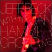 covers/34/live_with_the_jan_hammer_group_beck.jpg