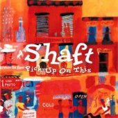 covers/34/pick_up_on_this_shaft.jpg