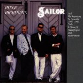 covers/34/sailors_greatest_hits_sailor.jpg
