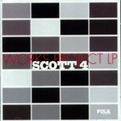 covers/34/works_project_scott.jpg