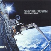 covers/34/you_think_you_know_shakedown.jpg