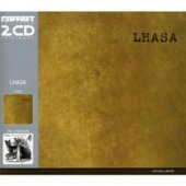 covers/340/coffret_2cdlhasaliving_road_lhasa.jpg