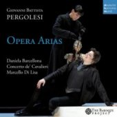 covers/340/giovanni_battista_pergolesi_op_barcellona.jpg