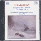 covers/340/symphony_no3_tempest_847902.jpg