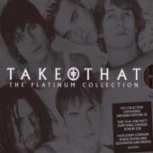 covers/340/the_platinum_collection_tak.jpg