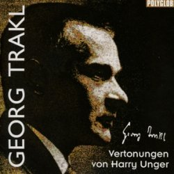 covers/341/georg_trakl_874601.jpg