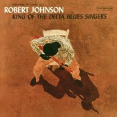 covers/341/king_of_the_delta_blues_joh.jpg