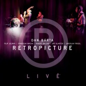 covers/341/retropicture_live_bar.jpg