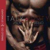 covers/341/talk_dirty2tr_derulo.jpg
